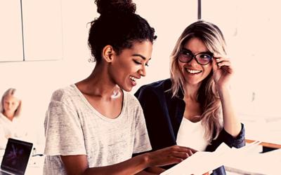 Comment booster sa visibilité et trouver plus de clients grâce aux partenariats