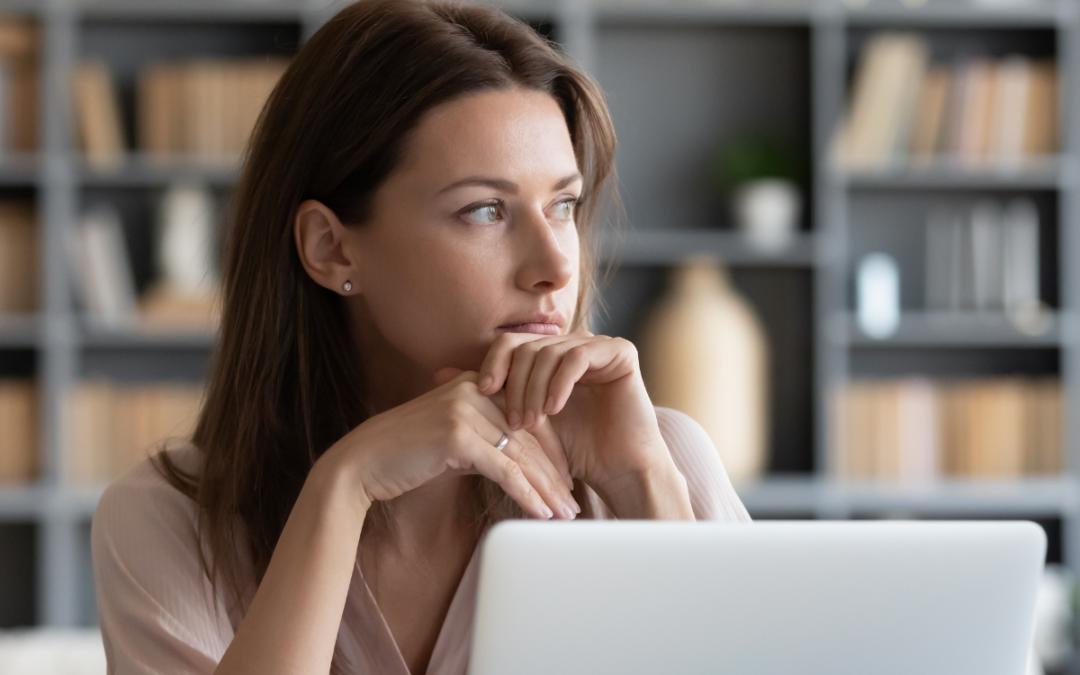 Arrêter de procrastiner: 7 conseils pour devenir une pro du passage à l'action!