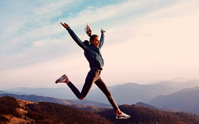 Comment avoir plus d'énergie et garder la motivation en tant qu'entrepreneur : mes 9 commandements